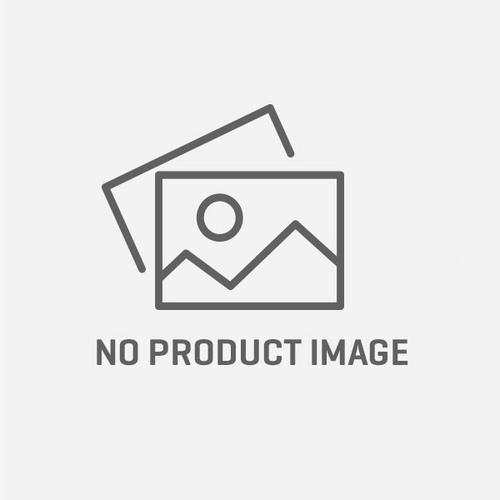 Blender Bottle Sportmixer Mini (20oz) - Coral