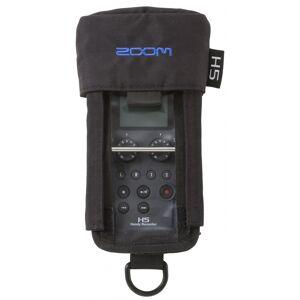 Zoom PCH-5 housse H5 - Publicité