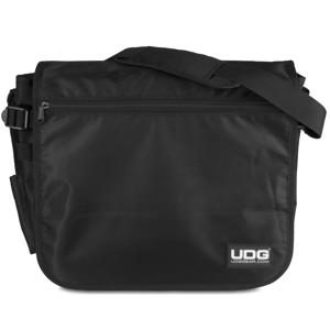 UDG U9450BL/OR - VINYLES - Publicité