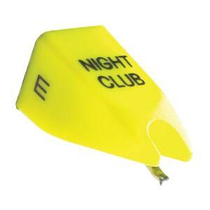 Ortofon STYLUS NIGHT CLUB E - Publicité