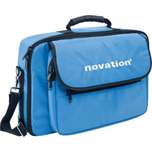 Novation BASS-STATION-II-BAG - Publicité