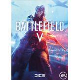 Electronic Arts Battlefield V 5 PC
