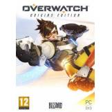 Activision Overwatch Origins Edition PC