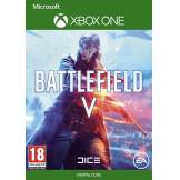 Electronic Arts Battlefield V 5 Xbox One