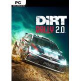 Codemasters Dirt Rally 2.0 PC
