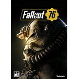 Bethesda Fallout 76 PC (EMEA)
