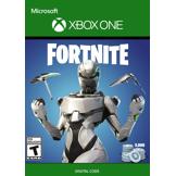 Epic Games Fortnite Eon Cosmetic Set + 2000 V-Bucks Xbox One