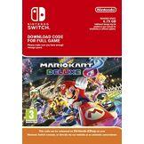 Nintendo Mario Kart 8 Deluxe Switch