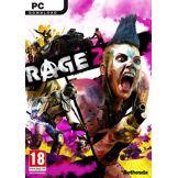 Bethesda Rage 2 PC (WW) + DLC
