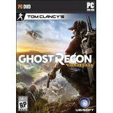 Ubisoft Tom Clancy's Ghost Recon Wildlands PC