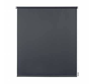 STORES & TAPIS Store Easyfix - Occultant - Gris - Plusieurs tailles disponibles STORES & TAPIS RY4