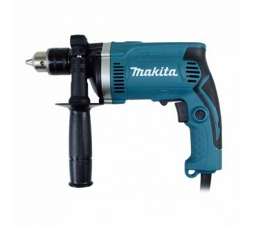MAKITA Perceuse à percussion 630W MAKITA