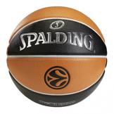 Spalding TF1000 Euroleague Gameball