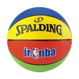 Spalding JR. NBA Ball - Rookie Gear Out
