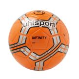 Uhlsport Infinity Team T5