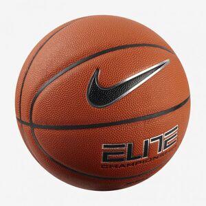 Nike Elite Championship 8-Panel  - Taille 6