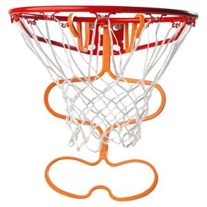 Spalding Basketball Return