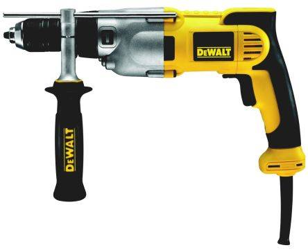 DeWALT Perceuse à percussion filaire, , , 950W, DWD522KS