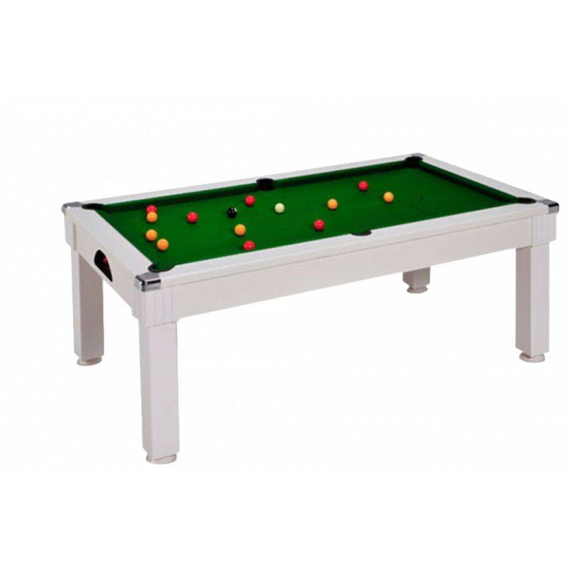 Billard DPT Billard convertible DPT Windsor Design