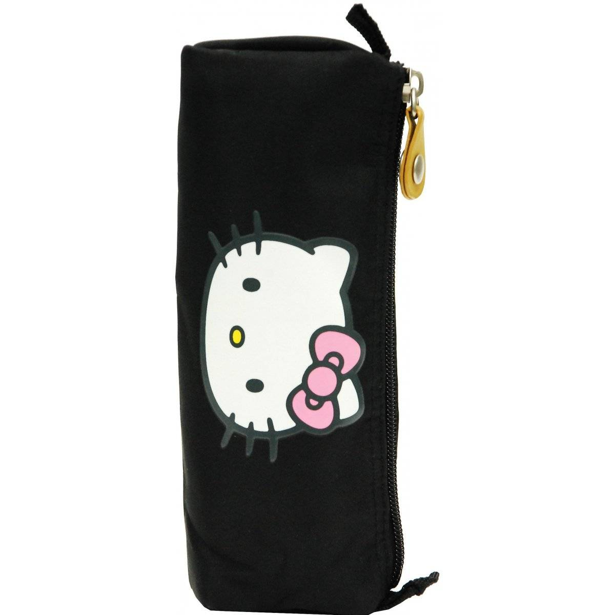 Hello Kitty Trousse scolaire Hello Kitty