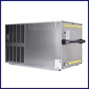 SELBACH Pompe à bière SELBACH système à eau 190 L/h avec 6 conduits pompe 6/20 m - Publicité