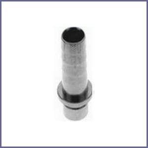 "MICRO MATIC Cannelures 4 mm droit INOX MICRO MATIC pour raccord 1/2"", 5/8"" ou 3/4"" de ..."