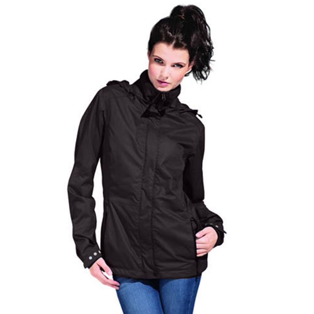 promodoro Women's Function Jacket