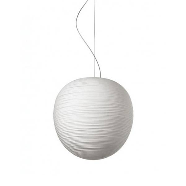 Foscarini Rituals XL Suspension