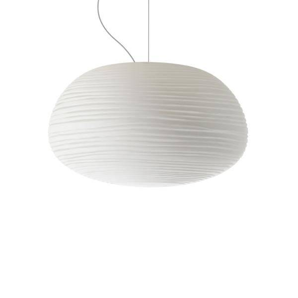 Foscarini Rituals 2 Suspension