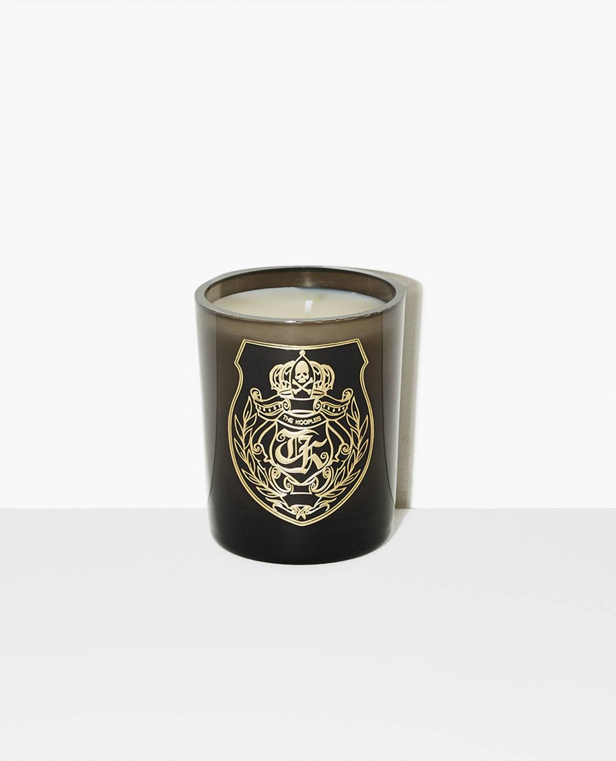 The Kooples - Bougie Cire Trudon tendance - MIXTE