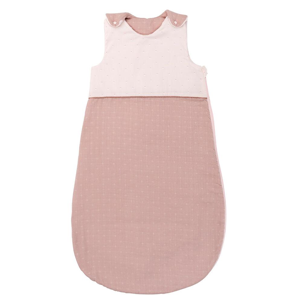 Nattou Gigoteuse Pure Pink ROSE Nattou