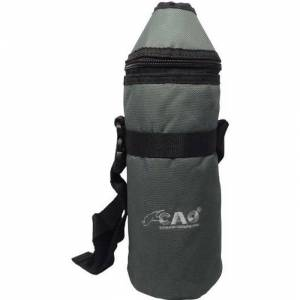 CAO CAMPING Housse isotherme bouteille