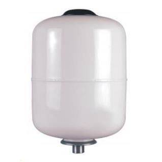 THERMADOR Vase d'expansion sanitaire Vexbal 8L THERMADOR - VEX08