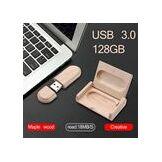 TEMPSA 128GO Clé USB 3.0 Boîte