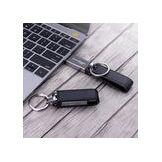 TEMPSA 128GOClé USB 3.0 Flash Drive