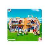 Playmobil 5870 Clinique Vét