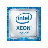 Intel Xeon W-2123 processeur
