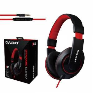 HY Stéréo filaire Bandeau Gaming Headset pour xBox One - S - X - PS4 Casque audio - HYBHY1230A4824