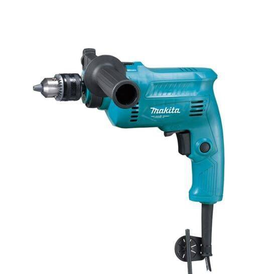 MAKITA Perceuse à percussion filaire MAKITA M0800B 500W