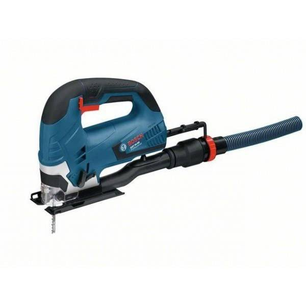 BOSCH Scie sauteuse GST 90 BE Professional - 650 W