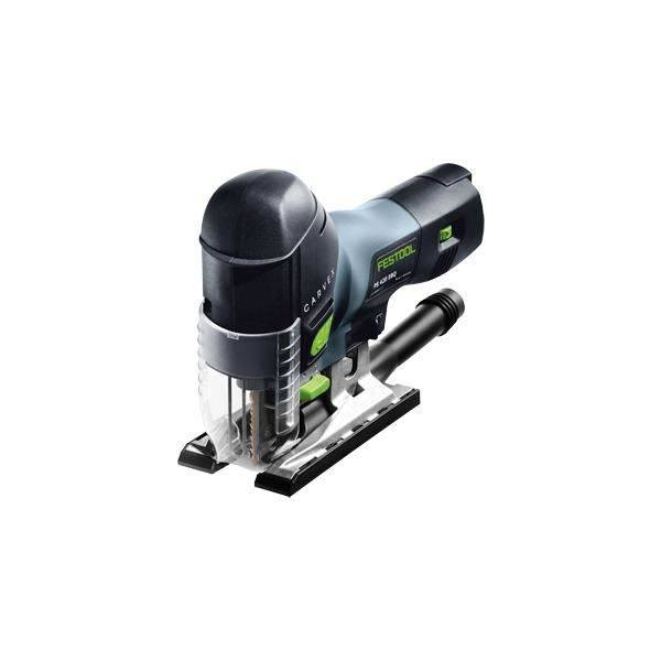 FESTOOL Scie Sauteuse Carvex FESTOOL PS420 EBQ-Plus 550…