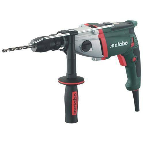 METABO PERCEUSE A PERCUSSION 1100 W - METABO