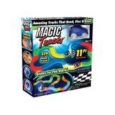 AUCUNE MAGIC TRACKS Circuit modulable