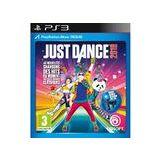 UBISOFT Just Dance 2018 Jeu PS3