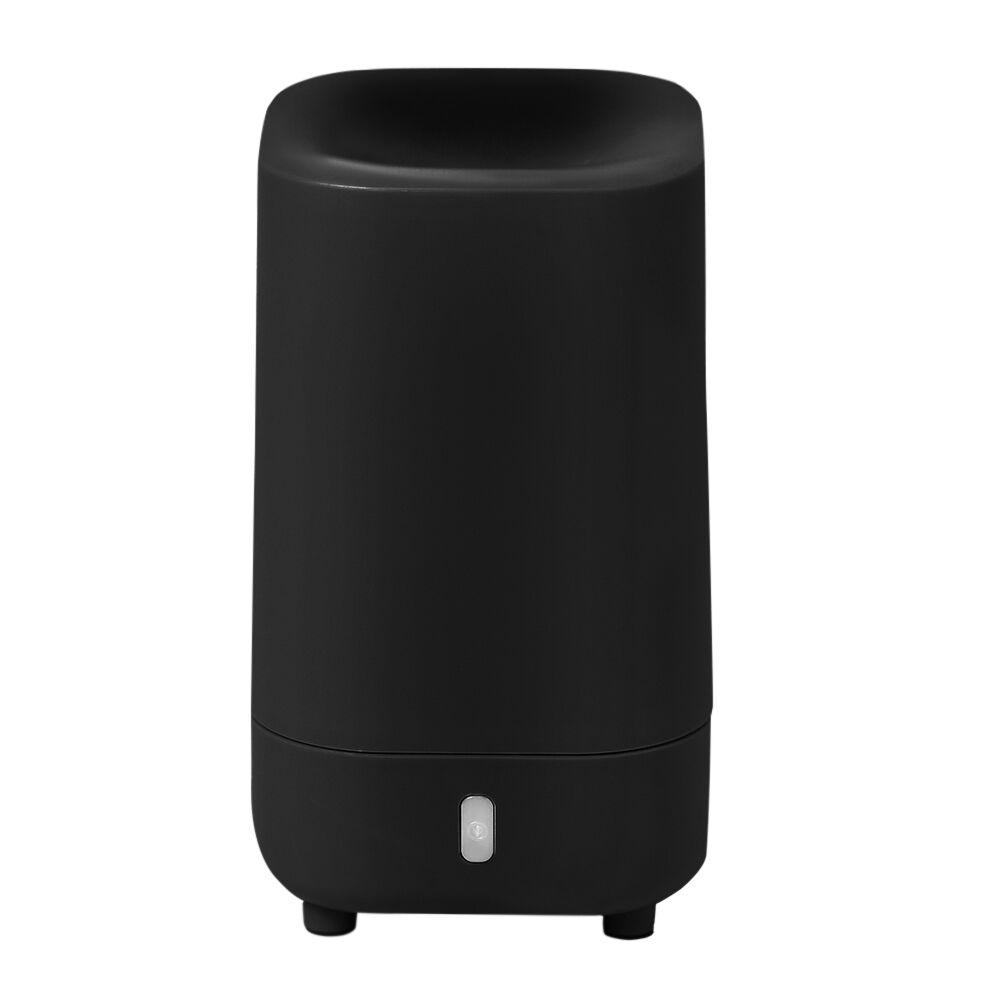 SERENE HOUSE Ranger Portable Ultrasonic Aroma Diffuser Black