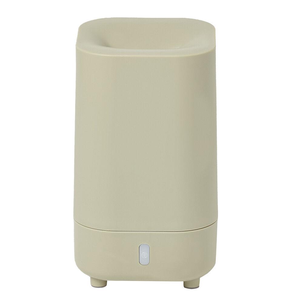 SERENE HOUSE Ranger Portable Ultrasonic Aroma Diffuser Grey