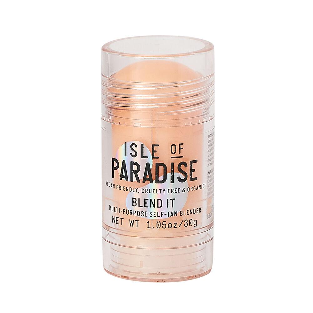 Isle Of Paradise Blend It Gradual Touch Up Stick 28g