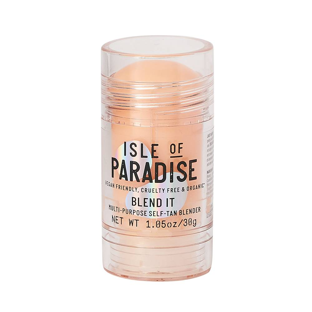 Isle Of Paradise Blend It Gradual Touch Up Stick 28g
