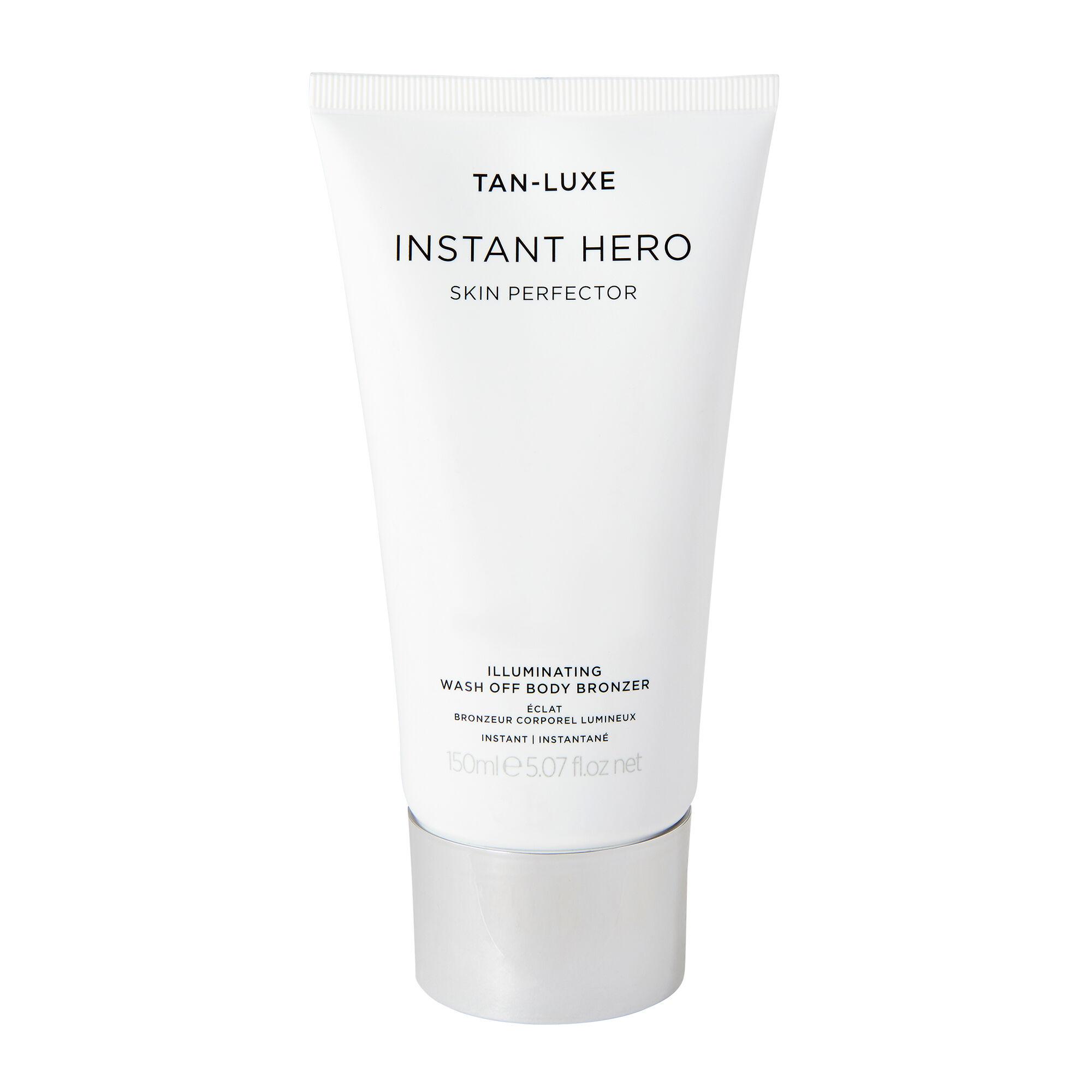 TAN-LUXE INSTANT HERO 150ml
