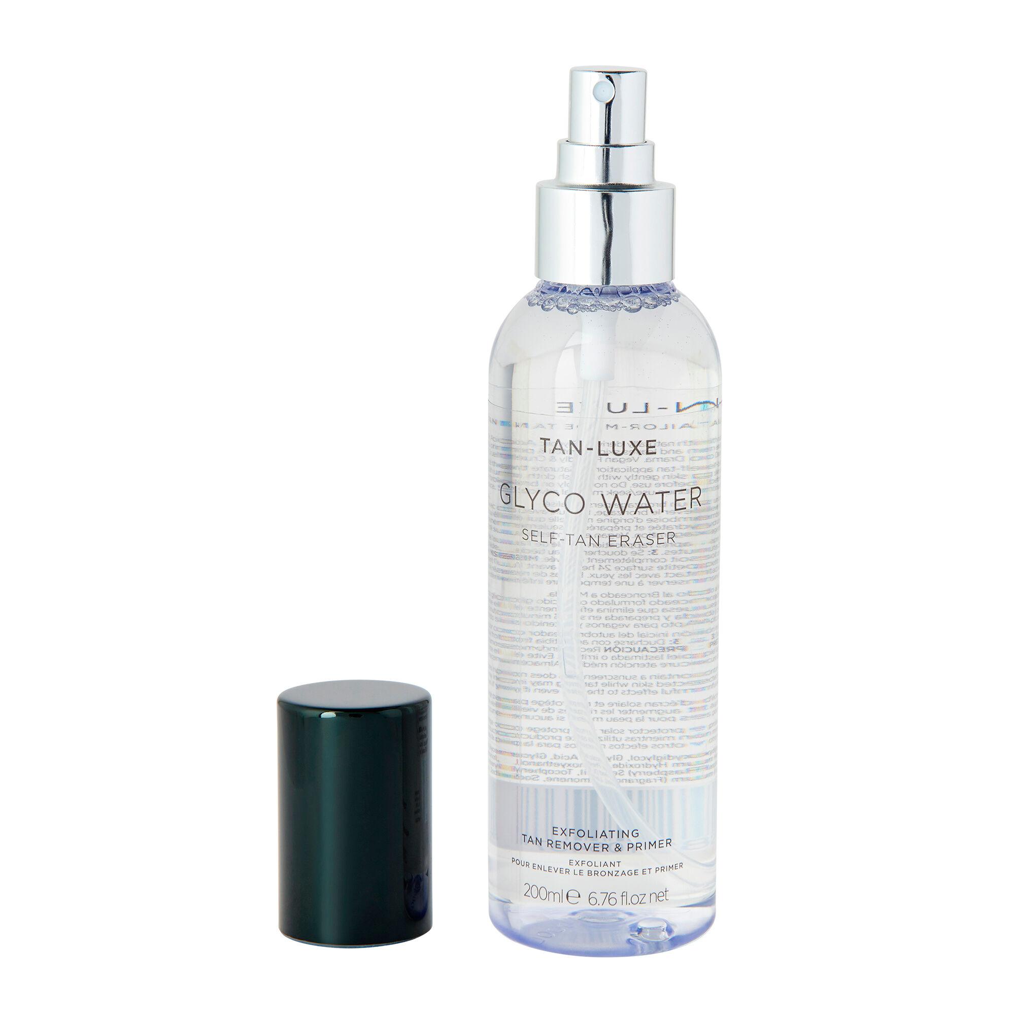 TAN-LUXE GLYCO WATER 150ml